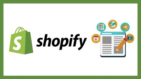 Shopifyで売上を伸ばすために重要なコンテンツマーケティング集客「ブログ基礎マスター編」【超初心者向け】