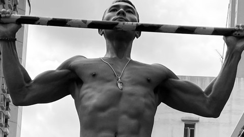 Health and Fitness : How effective lost Fat Increase Muscle