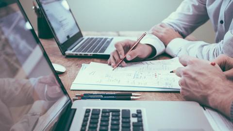 Marketing & StartUp | Trova i tuoi Primi Clienti