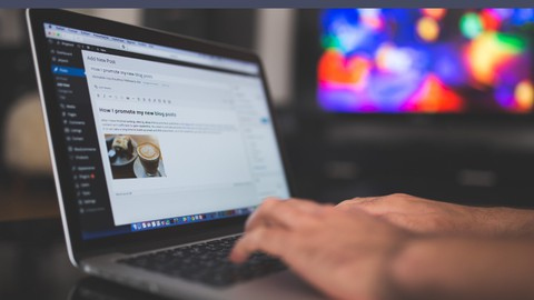 WordPress Grundlagenkurs