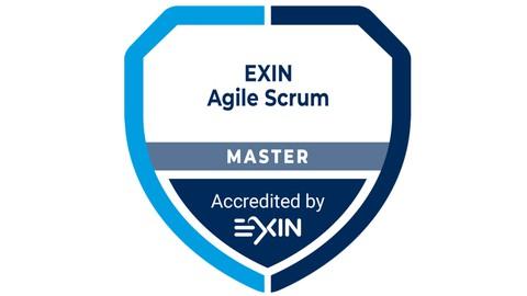 EXIN Agile Scrum Master Exam Preparation
