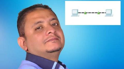 MTA - Networking Fundamentals: LANs, Addressing, Media Types