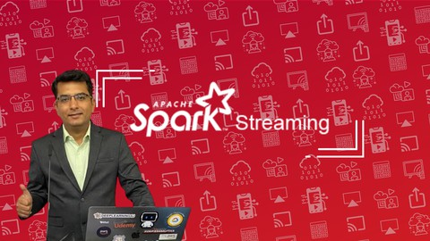 An Introduction to Spark Streaming