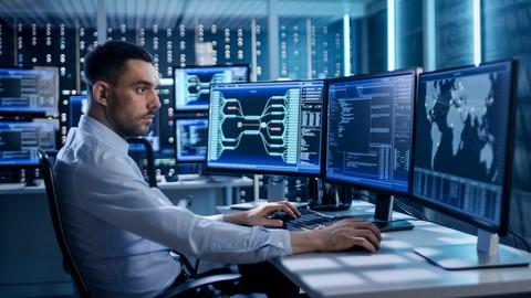 Aruba Network Security Basics