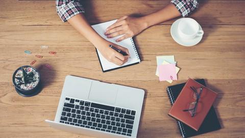 Trova la tua voce: scrivere con consapevolezza