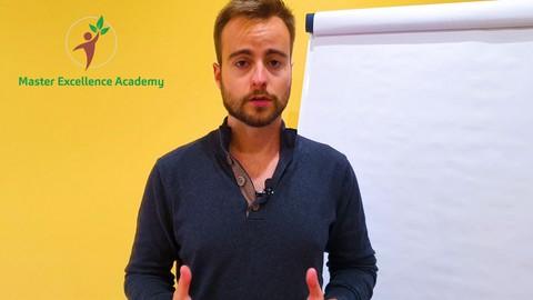 Master Excellence Academy   Free Mini Program