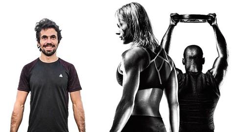 Guia da Musculação Completo