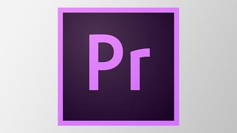 Adobe Premiere Pro CC Basic Tools