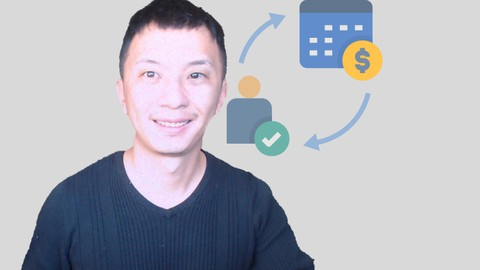 Recurring Income Mastery 2021