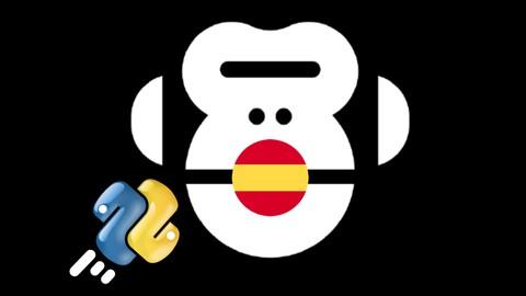 Robocorp, Python y Robot Framework - desarrollador de RPA