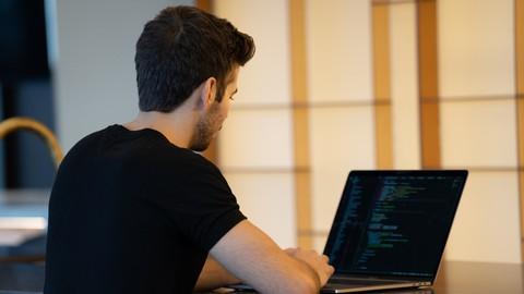 Python and Data Analysis Libraries Fully Diploma 2021