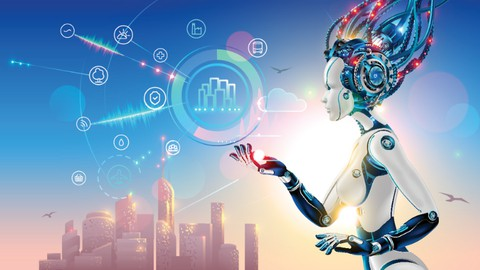 Machine Learning | Python ile Makine Öğrenmesi (2021)