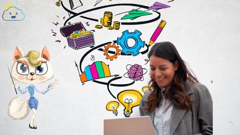 The Entrepreneurial Leadership guide for digital leaders