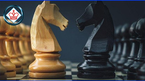 The Easiest Way To Learn Chess