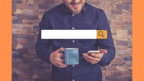 Search Engine Optimization (SEO): SEO for WordPress 2021