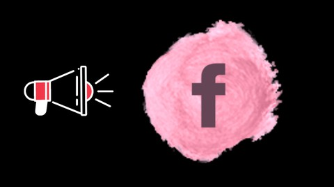 Facebook Training For Facebook Ads - Beginners Guide