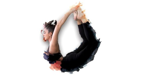 Yoga Teacher Training Certificate Course