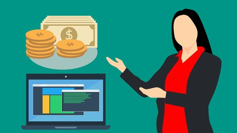 Start Earning Money Online now with Free website, easy skill