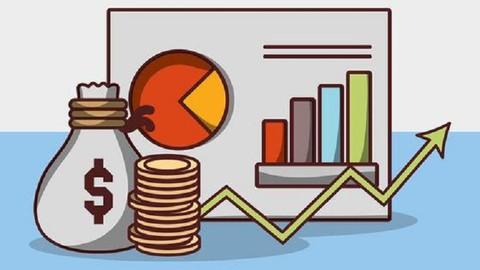 أساسيات المحاسبة المالية
