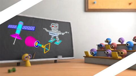 Google SketchUp 6 Eğitim Serisi