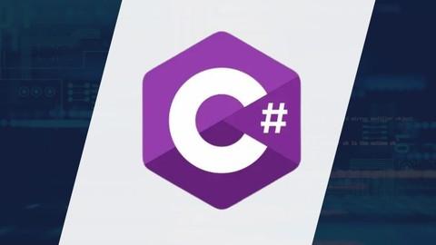 CRUD con C# .NET 2021, 4 Capas, Mysql, Win Form