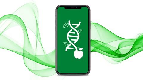 Nutrigenetik : Interaksi Genetik dan Gizi