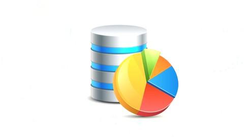 Oracle 1Z0-083 | Oracle Database Administration II (19c OCP)