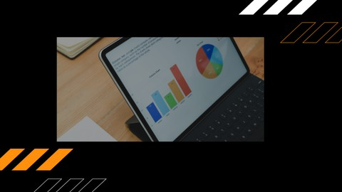 Microsoft Office 365 Web Apps