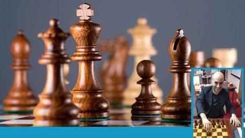 Learn All The Key Variations & Ideas | Scandinavian Defense