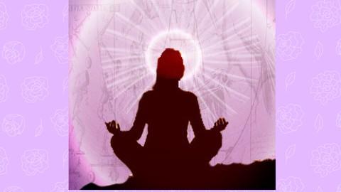 Curso de Espiritualidad Práctica