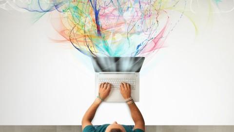 自分の知識や経験をコンテンツ化する売れるビジネスアイデアの作り方