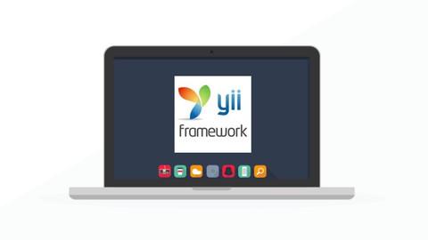 Yii Framework For Absolute Beginners