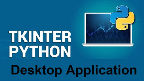 python tkinter| برمجة تطبيقات محاسبة وادارية مع الاكواد