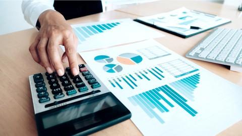 Planeación financiera y flujo de caja