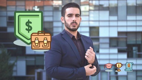 Negotiating Executive Compensation and Salary
