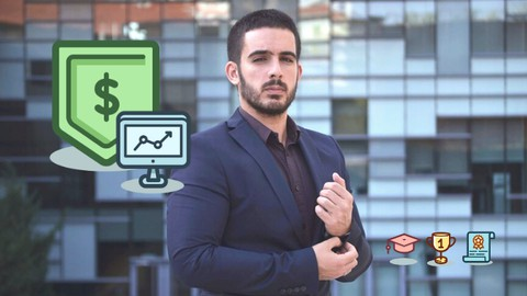 Negotiating Salary and Compensation for IT Professionals