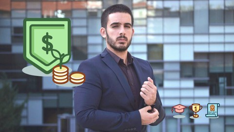 Negotiating Salary and Compensation in Asset Management