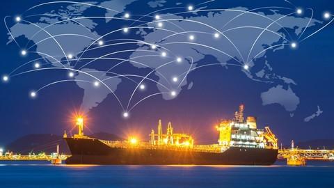 International Business Course