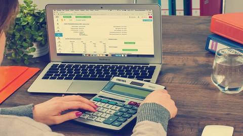 Membangun Blog Penghasil Uang untuk Pemula