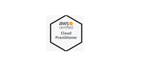 AWS Certified Cloud Practitioner Exam Questions CLF-01 2021