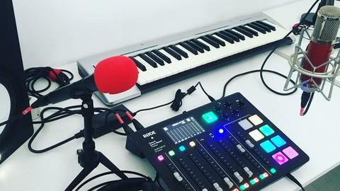 Diventare Podcaster e guadagnare con la voce