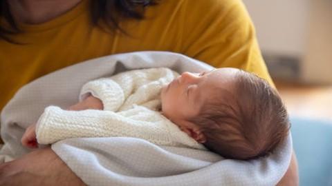 Modern Childbirth