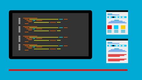 Basic Programing Lazarus