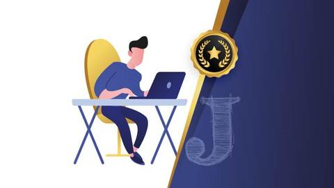 Curso Certificación Profesional Desarrollador Java SE 11