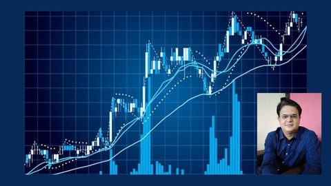 Complete Course on Intraday Trading Strategies