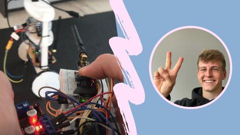 Arduino für Macher - nur für Macher!