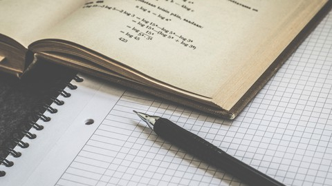 Integration by Parts| By partial fractions |