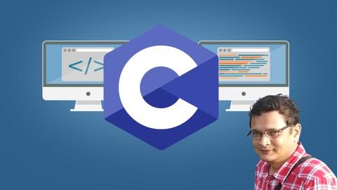 C Programming Language- Beginner to Pro