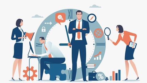 Professional Chief Accountant  - رئيس الحسابات المحترف