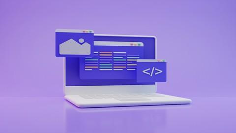 Google Certified Professional - Cloud Developer -Prep Tests